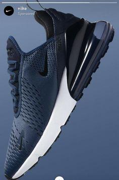 1d9fdaf6d68783 25 Best Shoez images