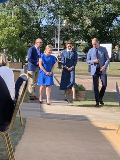 Kate Middleton Prince William, Prince William And Kate, William Kate, Duchess Kate, Duke And Duchess, Duchess Of Cambridge, Princess Kate, Princess Charlotte, Ran Nfl