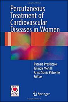 handbook of cardiovascular disease management in rheumatoid rh pinterest com Rheumatoid Arthritis Rash Rheumatoid Arthritis Early Stages