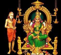 Tantra Art, Lord Balaji, Lord Mahadev, Shree Krishna, Shiva Shakti, Motorcycle Art, Amman, Lord Shiva, Durga