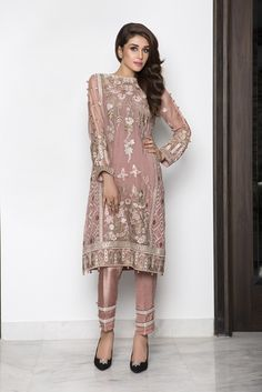 Baroque-Luxury-Chiffon-Vol-4 Eid-Ul-Adha-Collection-2016-2017-www.she-styles.blogspot.com-02