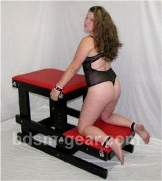 Free female squirting pics