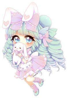 C: cutesu (1/2) by Eukia on DeviantArt