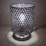 Pop Top Lamp Shade - Make: | Make: