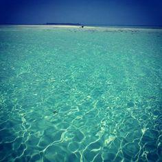 #sea #karimunjawa #holiday #android Karimun Java, Android, Ocean, Beach, Water, Holiday, Photography, Outdoor, Gripe Water