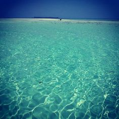 #sea #karimunjawa #holiday #android