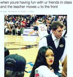 Rihanna Meme   from http://nowaygirl.com/memes/hilarious-rihanna-memes-will-enjoy-10-photos/