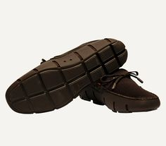 8e106bc8e01ce4 29 Best Footwear    Sole images in 2019