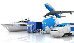 Customs Broker Laredo - Contact At (956) 717-9707