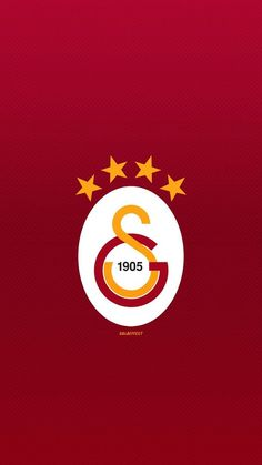 Galatasaray Telefon Duvar Kağıtları | Crazy Wallpaper, Phone Wallpaper Images, Phone Wallpapers, My Life My Rules, Picture Description, Image Boards, Photography, Ronaldo, Soccer