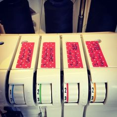 Tips and Memos for the Overlock Machine - DIY, Couture & Co. Beauty Hacks Pictures, Beauty Hacks For Teens, Beauty Hacks Contouring, Beauty Hacks Skincare, Diy Beauty, Beauty Tips, Diy Couture, Couture Sewing, Overlock Machine