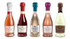1000+ images about Sephora Mini White Wine Bottle Options ...