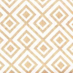 Patternatic, the-not-hipster: Pretty pattern.