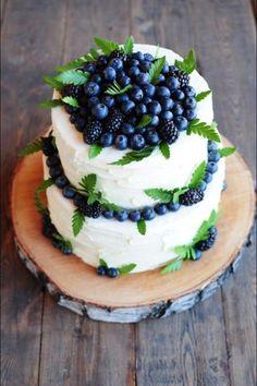 торт, Свадебные угощения и сладости