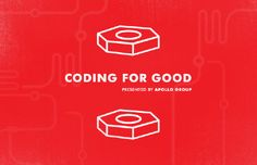 Coding for GOOD Office Hours: Got Coding Questions? We Can Help | Technology on GOOD
