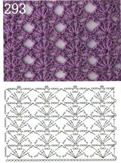 Creochet Patrón Vestido de domingo a crochet y ganchillo muy fácil y sencillo. MAJOVEL CROCHET Source by VEJA MAIS Creochet Patrón Vestido de domingo a crochet y ganchillo muy fácil y sencillo. Hexagon Crochet Pattern, Crochet Diagram, Crochet Stitches Chart, Crochet Motifs, Doilies Crochet, Gilet Crochet, Diy Crochet, Crochet Ideas, Knitting Patterns