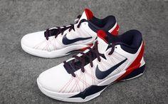 cheap for discount 32850 5444e Hawks, Huaraches, Nike Zoom, Kobe, Olympics, Knight, Catalog, Friday