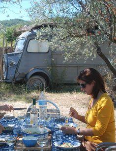 in goed gezelschap Table D Hote, Penne, Alcoholic Drinks, Glass, Food, Drinkware, Corning Glass, Essen, Liquor Drinks