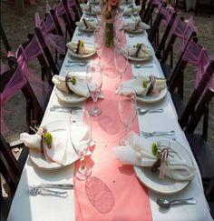 Duck dynasty inspired wedding