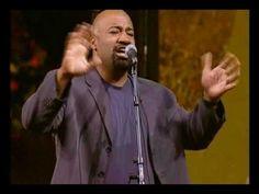 Ta ta you Jesus - Kirk Whalum