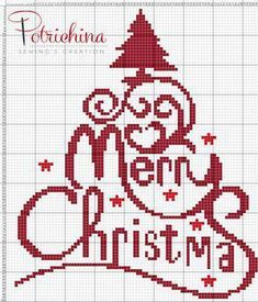 Thrilling Designing Your Own Cross Stitch Embroidery Patterns Ideas. Exhilarating Designing Your Own Cross Stitch Embroidery Patterns Ideas. Cross Stitch Christmas Ornaments, Xmas Cross Stitch, Cross Stitch Charts, Cross Stitch Designs, Cross Stitching, Cross Stitch Embroidery, Embroidery Patterns, Blackwork Embroidery, Hand Embroidery