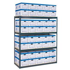 file storage shelving sale lowest price bankers box shelving kitchener waterloo buy