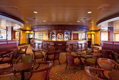 iCruise NZ - Cruise deals and holidays P&o Cruises, Adventure World, Galapagos Islands, Set Sail, Tall Ships, South Pacific, Central America, Southeast Asia, Brisbane