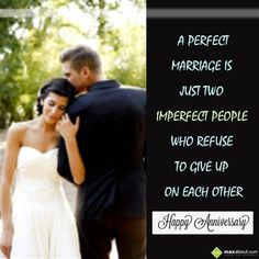 #love #lovesms #lovemessages #lovequotes #Romance #relationship Best Love Messages, Love Sms, Perfect Marriage, Happy Anniversary, Love Quotes, Romance, Relationship, Wedding Dresses, Happy Aniversary