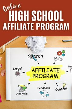 If your website generates a lot of traffic OR if you have a great network of schools or homeschoolers you have what it takes to earn great commissions. One of our Online Virtual School's top affiliates earned over $4,500 (US) in just 1 month! It took ONLY 15 enrollments to achieve this result. Anything is possible thanks to the fact that over 3 million students are homeschooled every year with that number growing at an average rate of 30% yearly. Online High School, Content Analysis, What It Takes, School S, Yearly, 1 Month, Teaching Tips, Programming, Homeschool