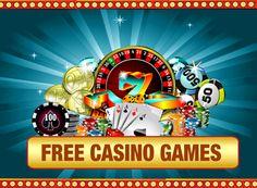 Online Casinos å Vinne Progressive Jackpotter
