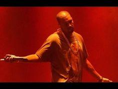 Kanye West suspende viaje de Saint Pablo tras robo de Kim Kardashian - Global Public News