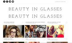 my blog, enjoy