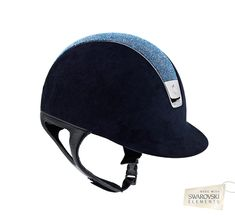 Safety can be chic! The girls in the fox den have personally tried the Samshield line of helmets on our noggins, and they are super comfortable. Why wouldn't you want to look this good AND stay smart?