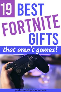 Check out this great collection of gifts for Fortnite lovers. These fun Fortnite themed gifts are sure to be a winner for any Fortnite gamer. Gifts For Gamer Boyfriend, Gamer Gifts, Tween Boy Gifts, Gifts For Boys, Cool Gifts, Best Gifts, Amazing Gifts, Old School Board Games, Fun Party Themes