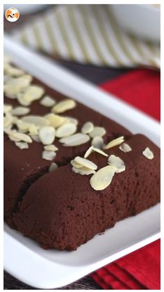 Baking Recipes, Cake Recipes, Dessert Recipes, Food Cakes, No Bake Desserts, Easy Desserts, Chocolates, Buzzfeed Food Videos, Good Food