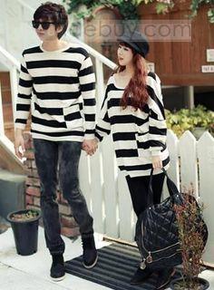 Bildergebnis für couple outfits