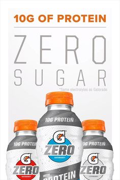 Gatorade Zero with Protein has all the electrolytes of Gatorade Thirst Quencher with zero sugar and 10g of protein. A refreshing way to help kick start your recovery. Personal Goal Setting, Personal Goals, Setting Goals, Goal Setting Activities, Goal Setting Worksheet, Make Money Blogging, How To Make Money, Goals Sheet, Good Morning Image Quotes