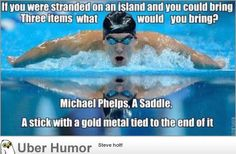 Daily Morning Epicness (40 Pictures) | Funny Pictures, Quotes, Pics, Photos…