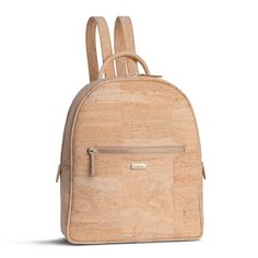 Nachhaltiger Rucksack «Artipel» – Kork Rucksack in der Schweiz kaufen Vegan Doc Martens, Fashion Marketing, Small Backpack, Vegan Fashion, Clutch Bag, Cork, Leather Backpack, Fashion Backpack, Purses And Bags
