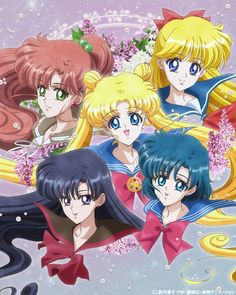 Animation,Pretty Guardian (Bishojo Senshi) Sailor Moon Crystal,Blu-ray  listed at CDJapan! Get it delivered safely by SAL, EMS, FedEx and save with CDJapan Rewards!