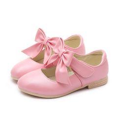 280 Ideas De Zapatos Niña Zapatos Para Niñas Zapatos Calzado Niños