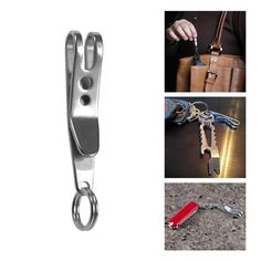 #aliexpress, #fashion, #outfit, #apparel, #shoes #aliexpress, #Shipping, #Suspension, #Carabiner, #Stainless, #Steel, #Outdoor, #Quicklink