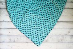 Baby Blanket - Large Flannel Baby Blanket - Flannel Baby Blanket - Personalized Baby Blanket - New Baby Gift - Custom Baby Blanket