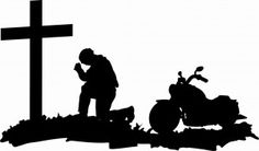 Bikers For Christ - Muskingum Valley |