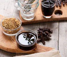 Экология здоровья: 1 столовую ложку сиропа солодки развести в стакане не очень горячей воды и выпить на голодный желудок. Вся лимфа начинает разжижаться. И не удивляйтесь, если у вас начнет течь из носа к примеру