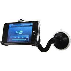 Amzer Custom Grip Vehicle Mount for iPhone 3G/3GS - Black by Amzer. $29.95. http://notloseyourself.com/showme/dpirh/Bi0r0h2qLoZnUeQrZdGu.html