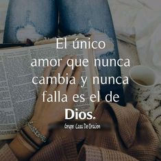 Gods Love Quotes, Babe Quotes, Quotes About God, Qoutes, I Love You God, God Is Good, Quotes En Espanol, Blessed Quotes, Jesus Quotes