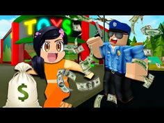 ROBLOX CIORDIM JUCARII! - YouTube Minecraft, Games Roblox, Videos, Mickey Mouse, Disney Characters, Fictional Characters, Channel, Make It Yourself