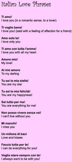 Italian Love Quotes Unique Palazzeschi Aldo Firenze 1885  Roma 1974 Sorelle Materassi