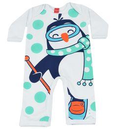Get Baby - Veja nossos produtos